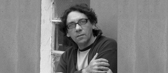 Osvaldo Bossi